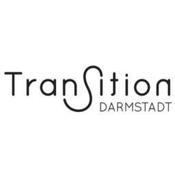 TransitionTown Darmstadt