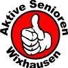 Kräuterfreunde Aktive Senioren Wixhausen