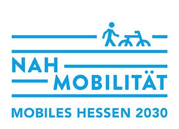 Mobiles Hessen